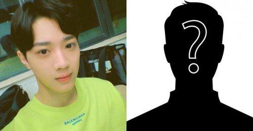 Cube Entertainment เผยแล้ว! คู่ดูโอ้ ยูนิตใหม่ ที่จะมาคู่กับ ไลควานลิน !