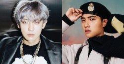 ชานยอล EXO อธิบายแล้ว! ว่าทำไม เขาถึงไม่ดู งานการแสดงของ D.O.