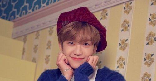 แจมิน NCT จะแสดงนำในละครที่สร้างจาก Webtoon ยอดนิยมทาง JTBC