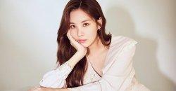 ซอฮยอน อธิบายสาเหตุว่า ทำไมเธอถึงไม่มีข่าวเดตเลย ตลอดเวลา 12 ปี!