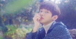 ยุนจีซองเปิดเผยเหตุผลที่เขาเปลี่ยนชื่อของตัวเอง + เรื่องตลกระหว่างอัดเพลง