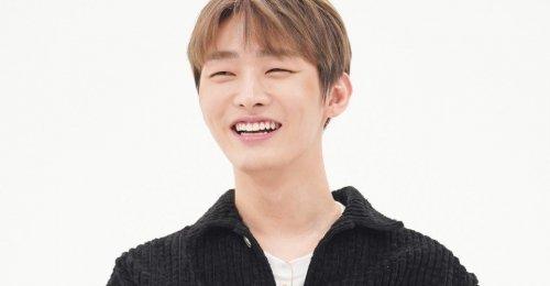 ยุนจีซอง (Yoon Ji Sung) เปิดเผยว่าเขาอยู่คนเดียวมาตั้งแต่อายุ 16 ปี