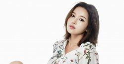 นักแสดงหญิง นัมกยูริ บอกว่าเธอเลือก YG Entertainment มากกว่า SM Entertainment
