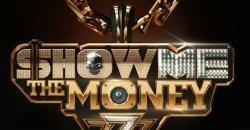 แฟนฮิปฮอปพร้อมไหม? Mnet ประกาศซีซั่นใหม่ของ Show Me the Money!