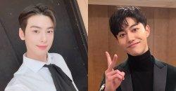 กวักดงยอน ได้แชร์สาเหตุ ว่าทำไม เขาถึงไม่สามารถเป็นเพื่อนสนิทกับ ชาอึนอู ได้!