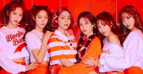 ชาวเน็ตตั้งข้อสงสัยว่า AOA จะไม่ต่อสัญญากับ FNC หลังยกเลิกงานแฟนมีตติ้งในญี่ปุ่น