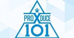 Produce X 101 ประกาศ ขั้นตอนการคัดเลือก เซนเตอร์ สำหรับเพลงประจำรายการแบบใหม่!