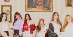 (G)I-DLE โชว์การเต้น Cover ที่แข็งแกร่งด้วยเพลงของ BTS