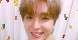 ชเวจงฮุน FTISLAND ยอมรับว่าเคยมีเหตุการณ์เมาแล้วขับผ่านทางเอเจนซี่ของเขา