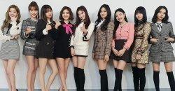 JYP เอาจริง! ยื่นเรื่องดำเนินการตามกฎหมาย กับผู้ที่เผยแพร่ข่าวลือ เกี่ยวกับ TWICE แล้ว!