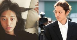 จองจุนยอง เสร็จสิ้นการสอบสวนกับทางเจ้าหน้าที่ตำรวจแล้ว หลังถูกคุมตัวนาน 21 ชั่วโมง