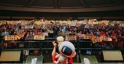 อีฮงกี ให้ความมั่นใจกับแฟน ๆ ว่า FTISLAND จะยังคงเดินหน้าต่อไป