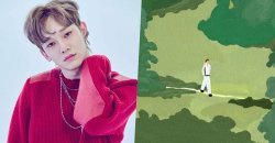 เฉิน EXO ประกาศวันเดบิวท์โซโล่พร้อมทีเซอร์ตัวแรก - เปิดเว็บไซต์ออฟฟิเชียลแล้ว!
