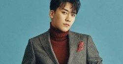 BIGBANG และ YG ถูกลบออกจากโปรไฟล์ Naver อย่างเป็นทางการของ ซึงรี แล้ว!