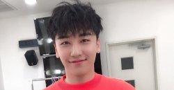 ซึงรี (Seungri) ปฏิเสธข้อกล่าวหาการค้าประเวณีและการเล่นการพนัน