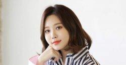 ยูร่า Girl's Day ได้เซ็นสัญญากับ ค่ายของ พัคซอจุน แล้ว!