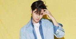 ซูโฮ EXO บอกว่า EXO คือจุดศูนย์กลางของชีวิตของเขา!