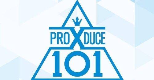 Produce X 101 คอนเฟิร์มวันออกอากาศแล้ว - เผยทำการแสดงเพลงไตเติลวันนี้!