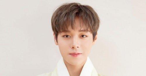 ปาร์คจีฮุน ยืนยันจะแสดงละครแนวประวัติศาสตร์เรื่องใหม่ของช่อง JTBC!