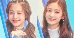 จางวอนยอง และ คิมมินจู IZ*ONE จะปรากฏตัวใน Happy Together 4 ในฐานะ MC พิเศษ!