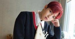 คิมแจฮวาน ถูกแฟนๆ สังเกตเห็นว่า เขายังใช้บริการรถไฟใต้ดินอย่างอิสระ!