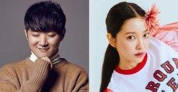 รยูแจฮยอน Vibe ช็อคที่ได้อ่านความเห็นหลังจากเขาเปิดเผยว่าเป็นญาติ 'เยริ Red Velvet'