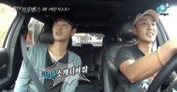 บทสนทนาในอดีตของ 'จองจุนยอง & รอย คิม' กำลังได้รับความสนใจอีกครั้ง