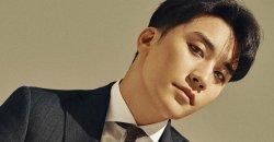 ทนายความของ Entertainment Relay คาดเดาว่า 'ซึงรี' อาจจะได้รับโทษจำคุก 2-3 ปี