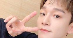 เฉิน EXO เปิดเผยรายละเอียดเกี่ยวกับอายุสัญญาของ EXO