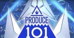 "CJ ENM ประกาศรายการใหม่ ""Produce 101 Japan"""
