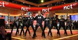 NCT127 ตอบกลับด้วยรอยยิ้ม เมื่อถูกถามว่า พวกนายใช่ BTS หรือเปล่า?