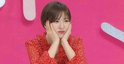 เวนดี้ Red Velvet ได้ตอบคำถามเกี่ยวกับ ชีวิตการเดตของเธอใน Love Me Actually