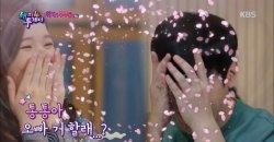 ยูลฮี เปิดเผยว่าเธอและสามี 'มินฮวาน FTISLAND' เริ่มต้นออกเดตกันยังไง?