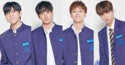 มาทำความรู้จักกับ 7 เด็กฝึกจากรายการ Produce X 101 ที่ไม่ใช่คนเกาหลี