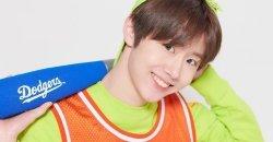 อิมซีอู เด็กฝึก ผู้เข้าแข่งขันรายการ Produce X 101 ประกาศถอนตัวออกจากการแข่งแล้ว