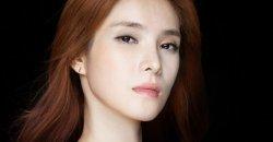 กัมมี่ บอกว่าดีโอ EXO คิมโกอึนและรยูจุนยอลมาดูคอนเสิร์ตของเธอบ่อย