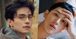 อีดงอุก ยืนยันจะเข้าร่วมกับอิมชีวานในละครระทึกขวัญเรื่องใหม่!