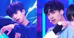 รวมคลิปโฟกัสเดี่ยวเด็กฝึก จากรอบ Group X Battle ใน Produce X 101: Wanna One