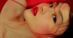 อีไฮ ปล่อยภาพทีเซอร์คัมแบ็ค กับริมฝีปากแดงสด – อธิบาย EP ใหม่ 24℃