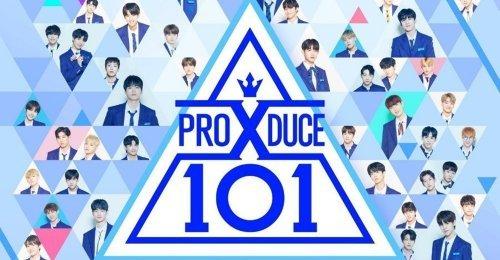 Mnet ตอบกลับ รายงานที่บอกว่า เด็กฝึกจาก PDx101 จะทำการแสดงที่ KCON 2019 NY