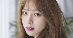 นักแสดงน้องใหม่ของ JYP 'รยูวอน' จะเดบิวต์ในภาพยนตร์ฮอลลีวูด