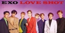 EXO คอนเฟิร์ม! จะไปปรากฏตัวในรายการแข่งขันเต้น Stage K!