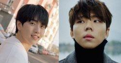 ชานดึล B1A4 และจองซึงฮวานจะไปเป็นแขกรับเชิญใน Let's Eat Dinner Together