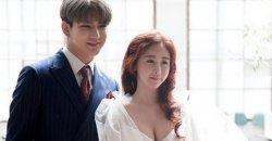 ฮัมโซวอน อยากจะมีลูกสัก 4 คนและบอกว่าเธอต้องรีบเพราะปีนี้อายุ 44 แล้ว