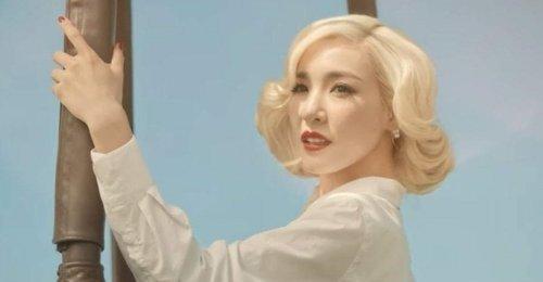 ทิฟฟานี่ ปล่อย MV เพลง Runaway เวอร์ชั่นเกาหลี - เนื้อร้องโดย ซูยอง SNSD
