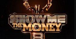 Show Me The Money 8 เปิดเผยรายชื่อไฟนอลของโปรดิวเซอร์แล้ว!