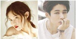 อีไฮ (Lee Hi) เปิดเผยว่าเธอกับบีไอ iKON ยังคงอึดอัดต่อกันอยู่?