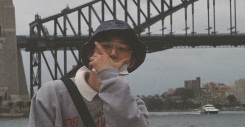 B.I ถูกลบชื่อและภาพ ออกจาก เว็บไซต์อย่างเป็นทางการของ YG Entertainment แล้ว