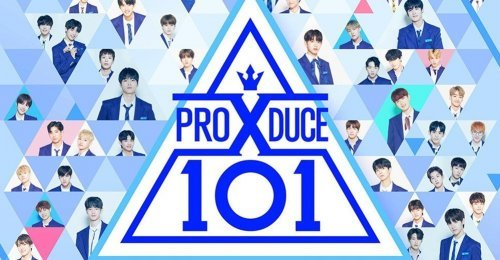 Mnet จับทีมงานที่สปอยล์อันดับ Produce X 101 ได้แล้ว – เตือน จะดำเนินการตามกฎหมาย