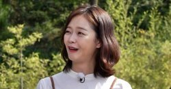 ยูแจซอก ขอโทษ จอนโซมิน ที่พยายามเป็นกามเทพให้แต่ไม่สำเร็จ!